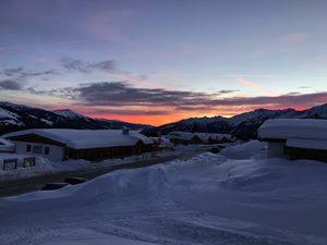Hotels In Seefeld Ski Resort