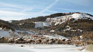 St Johann In Tirol Ski Resort.jpg