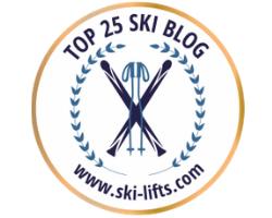 ski lift top 25 blog
