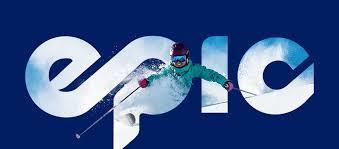 Epic Ski Pass