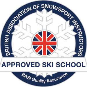 British Association Of Snowsport Instructors (BASI)