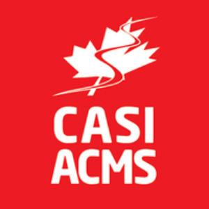 Canadian Ski Instructors Alliance (CASI)