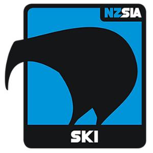 New Zealand Snowsports Instructors Association (NZSIA)